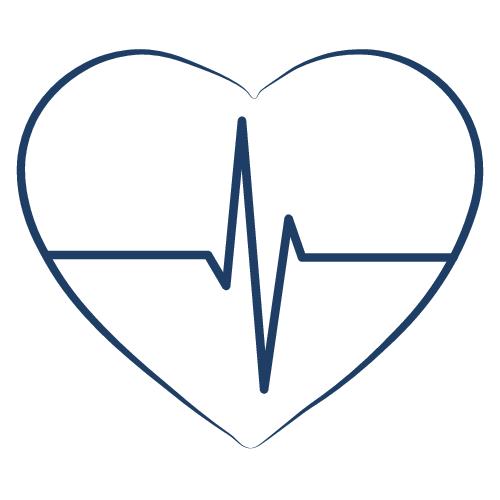 Dispositivi Holter ECG