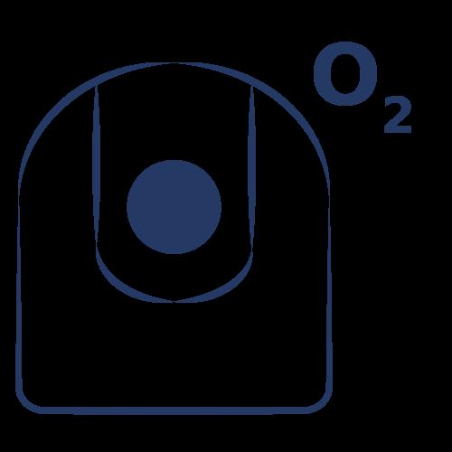 Concentratori di Ossigeno