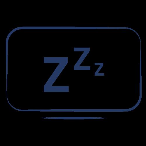 Dispositivi diagnostici disturbi del sonno