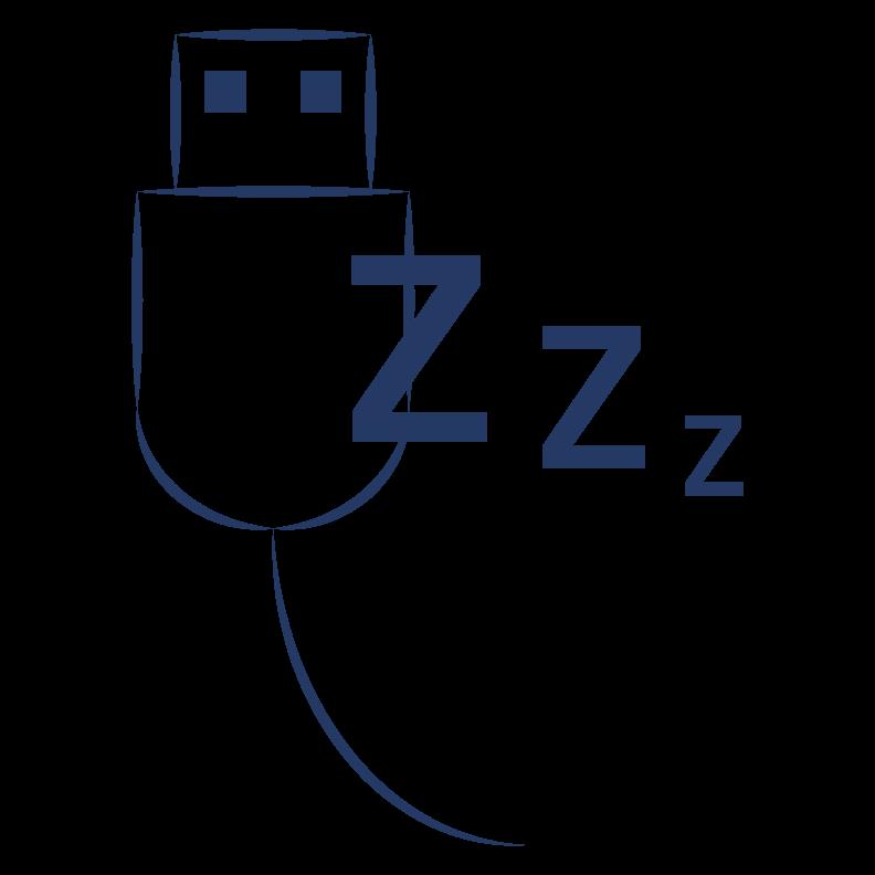 Accessori Disturbi del Sonno