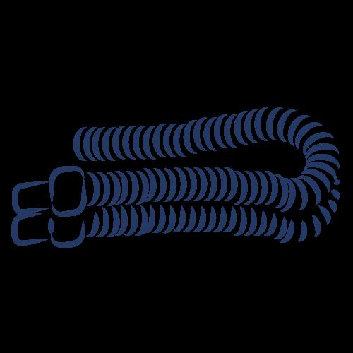 Accessori Ventiloterapia