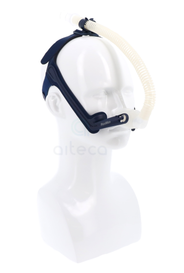 maschera nasale Mirage Swift LT-resmed-109901546-2.png