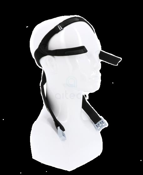 sistema di fissaggio maschera performax-respironics-109901536-1.png