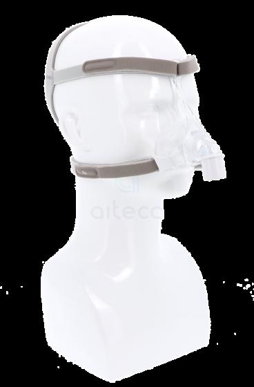 maschera nasale pico-philips-C109902516-4.png