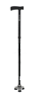 bastone freedom-hurricane-C109902831-0.png