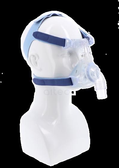 maschera nasale joyce silk gel-lowenstein-C109901925-3.png