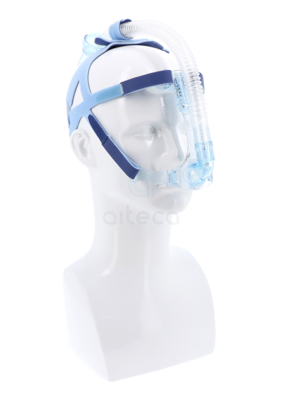 maschera nasale pillow np15-lowenstein weinmann-109901930-2.png