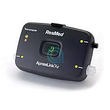Apnea Link Air-Resmed-173700000_1.png