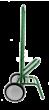 carrello porta stroller-aiteca-171200000-1.png