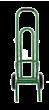 carrello porta stroller-aiteca-171200000-3.png