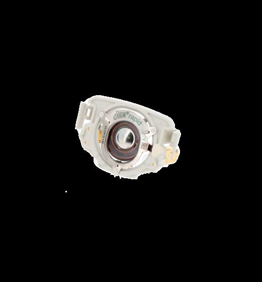 membrana per nebulizzatore eflow rapid-pari-149700001-1.png
