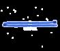 collarino per nightshift-abm-169100001-1.png