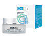crema viso idratante-o2life-109901887-1.png