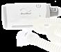 kit airfit f20 per airmini-resmed-185000002-1.png
