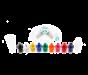 kit pipep con raccordo a t tubo e boccaglio-Io europe-109902842-0.png