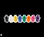 set resistori pipep-koo-109902845-0.png