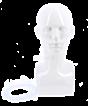 cannula nasale e tubi5 metri-covidien-109900019-2.png
