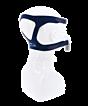 maschera nasale ultra mirage-resmed-C109900581-3.jpg copia.png