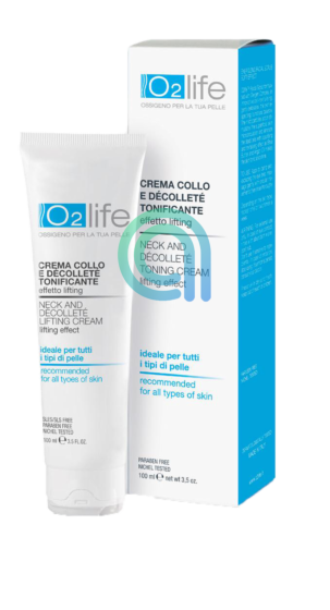 crema collo e decollete tonificante-o2life-109901883-2.png