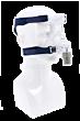 maschera nasale mirage micro-resmed-C109901494-2.jpg copia.png