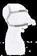 maschera nasale pico-philips-C109902516-5.png