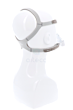 maschera nasale pico-philips-C109902516-6.png