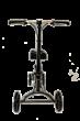 steerable knee walker-109902916-3.png