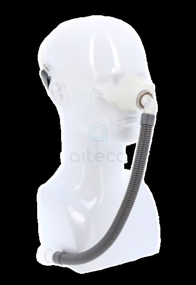 maschera nasale Swift FX Nano-resmed-109902296-3_2.png