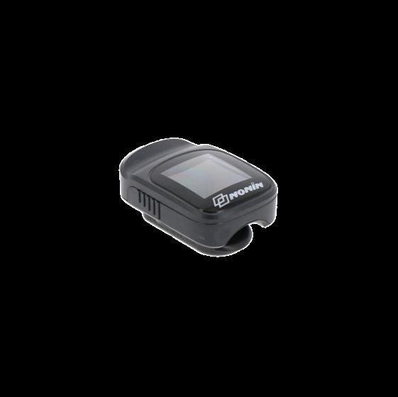 pulsossimetro a dito nonin connect elite 3240-nonin-18520000-3.png