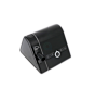 CPAP Prisma Soft