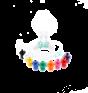 kit pipep con raccordo a t tubo e maschera-io-C109902847-0.png