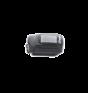 pulsossimetro a dito nonin connect elite 3240-nonin-18520000-2.png