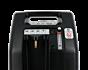 Concentratore KS525