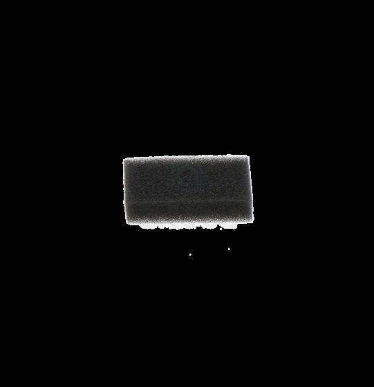 filtro per cpap serie 60-respironics-166900001-1.png