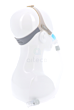 maschera a olive nasali-nuance pro-philips-109902395-5.png