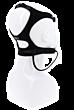 maschera facciale FlexiFit HC431-fisher_paykel-109900904-5.png