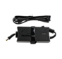 alimentatore per cpap Air Sense 10 Elite-resmed-174600007-0.png