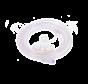 cannula nasale e tubo 2 metri con terminalini curvi-salterlabs-109900644-0_2.png