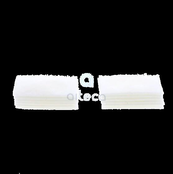 filtro antipolline prisma-lowenstein-17300002-1.png
