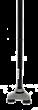 bastone freedom-hurricane-C109902831-3.png