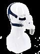 maschera facciale Mirage Quattro FX-resmed-C109901979-4.png