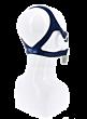 maschera facciale Mirage Quattro FX-resmed-C109901979-6.png
