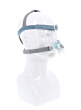 maschera nasale eson 2-fisher_paykel-C109902630-4.png