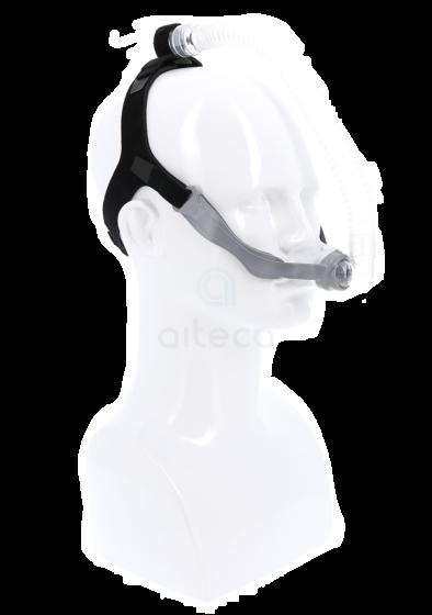 maschera nasale opus-fisher_paykel-109901370-3.png