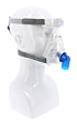 maschera facciale respironics amara-senza foro-philips-C109902175-3.png