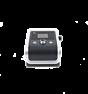 AutoCPAP Resmart GII