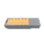 batteria per concentratore igo-devilbiss-158900001-1.png