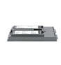 batteria per concentratore igo-devilbiss-158900001-2.png