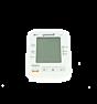 misuratore di pressione-yuwell-182610000-2_1.png