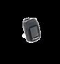 pulsossimetro a dito nonin connect elite 3240-nonin-18520000-1.png